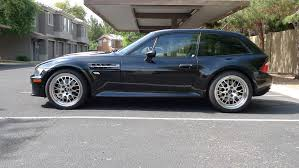 bmw m hatchback m coupe for sale m coupe buyers guide