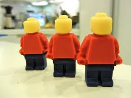 candy legos where to buy lego minifigure candy tutorial on using different color candy