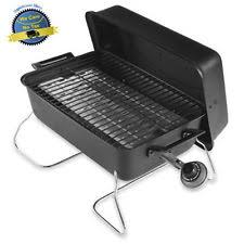 Backyard Grill Gas Grill by Outdoor Backyard Grill Portable Gas Tabletop Bbq Camping Propane