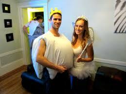 Tooth Fairy Costume 30 Diy Halloween Costumes