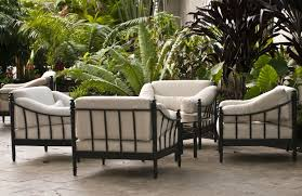 wrought iron patio furniture as cheap patio furniture for perfect