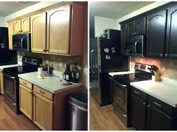 42 inch high wall cabinets kitchen wall cabinets 42 high coastal cream tall inch modern 17