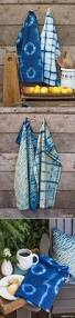 best 25 patterned tea towels ideas on pinterest hanging towels