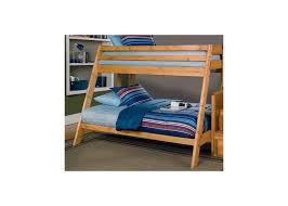 Twin And Full Bunk Beds by Twin Full Bunk Bed S U0026s Furniture Inc