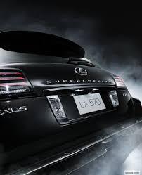 lexus lx 570 kich thuoc lexus ra mắt lx 570 phiên bản supercharger với động cơ tăng áp