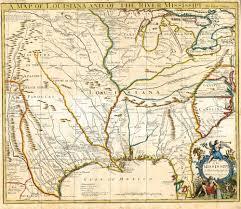 Uta Map The Lone Star Shape U2013 Utarlington U2013 The University Of Texas At