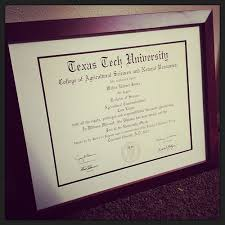 tech diploma frame take that tech and your 80 diploma frames walmart flickr