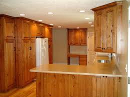 wooden kitchen cabinet u2013 sequimsewingcenter com