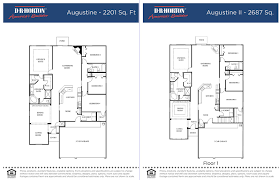 Houses For Sale With Floor Plans 17 Dr Horton Brady Floor Plan Embry Tuscany Pointe Naples Dr