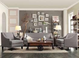 salon gris taupe et blanc 1001 idées salon taupe notre jardin d idées en 57 exemples