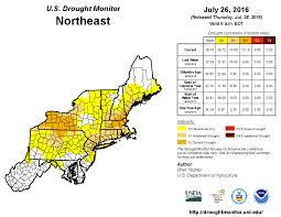 Drought April 2013 State Of The Climate National Centers For July Extreme Rain Drought And The 90s