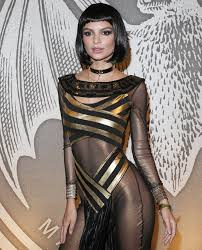 Halloween Costumes 12 Celebrity Halloween Costumes 2016