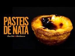 cuisine du portugal les cahiers gourmands pastéis de nata cuisine du portugal