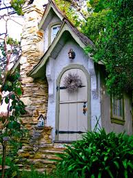 100 fairytale cottage house plans perfect to live in while