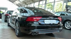 audi s8 v10 turbo audi s8 4 0 v8 turbo 520 hp quattro vs audi s7 sportback 4 0 v8