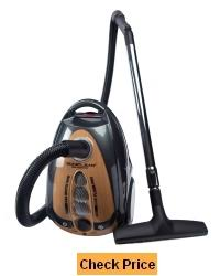 best vacuum for cleaning pet hair on hardwood floors prime reviews
