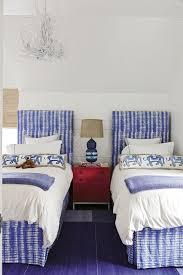 Best Cute Twin Bedrooms Images On Pinterest Guest Bedrooms - Designed bedrooms
