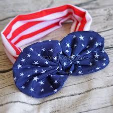 white and blue headband shop american flag headband on wanelo