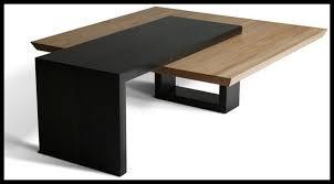 modern coffee tables allmodern fantastic all modern coffee table with stylish coffee table modern