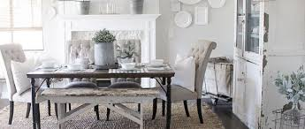 Decorating Ideas For Dining Room Table 51 Stunning Farmhouse Dining Room Table Decoration Ideas Decoralink