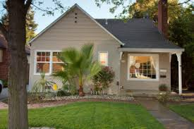 two bedroom homes house for rent sacramento ca california rental home property for