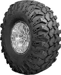 15 Inch Truck Tires Bias Get The Best Selection In Off Road Tires From National Tire And Wheel
