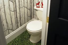 bathroom setup ideas 25 useful small bathroom remodel ideas slodive