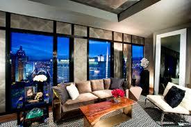 apartments personable art deco living room design ideas nouveau