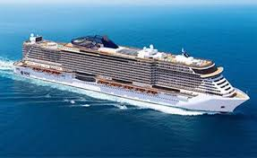 government employee cruise deals msc cruises