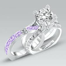 affordable wedding rings budget rings shop now cheapest wedding rings uk