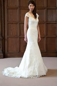 used wedding dresses used wedding dresses augusta ga wedding dresses