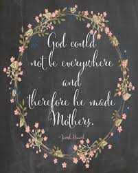 Mother Day Quotes by Mother U0027s Day Printable Chalkboard Quotes Homesteads And Chalkboards