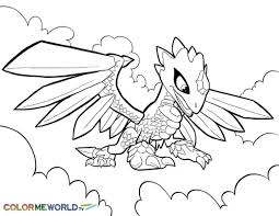 kindergarten coloring pages flower for coloring pages for free 2015