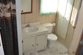 Cheap Bathroom Renovation Ideas by Catchy Bathroom Remodel On A Budget Ideas With Low Budget Bathroom