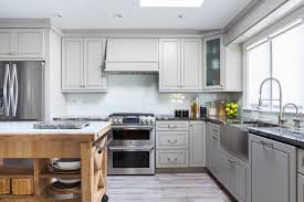kitchen superb cost to redo kitchen kitchen interior design