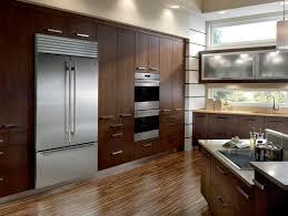 sub zero u0027s 42 inch french door refrigerator bi 42ufd kieffer u0027s
