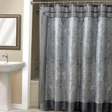 Bathroom Shower Curtain Ideas Bathroom Shower Curtains And Window Curtains Dragon Fly
