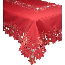 rectangular tablecloths you ll wayfair