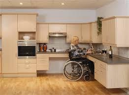furniture for kitchens system flex kitchens living made easy