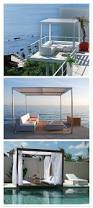 Cabana Ideas by 131 Best Cabana Ideas Diy Images On Pinterest Outdoor Spaces