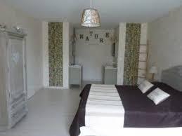 chambre d hote moulis en medoc le pavillon sandrey chambre d hôtes à moulis en médoc