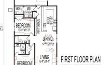 homes blueprints blueprints for homes blueprints for homes glidehouse floor plans