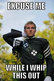 Drum Major Meme - drum corps phantom regiment dean patterson dci pinterest