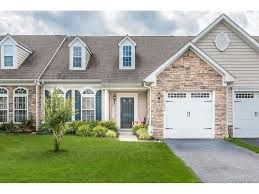 selbyville delaware homes land and building lots