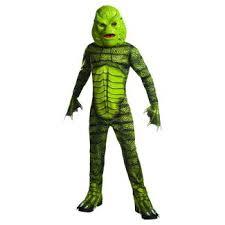 Grave Digger Halloween Costume Kids Monster Costumes Target