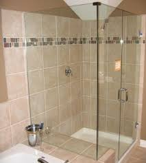 bathroom tile ideas for shower walls 638 best aaa master bedroom bath images on bling