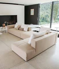 Modern Sofa Modern Sofas And Sectional Momentoitalia Sofa Sleeper With Storage