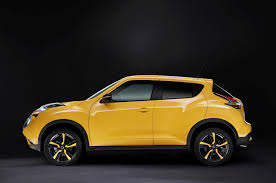 used nissan juke at royal nissan juke philippines price review u0026 specs carbay