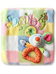 gifts baby products keepsakes banks gift