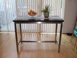 Utby Bar Table Captivating Utby Bar Table With Lovable Ut Bar Table Ikea With Ut